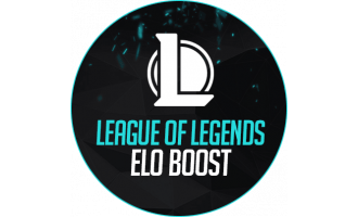 Proboosting - Fast and Cheap Game Boosting - Get boosted to