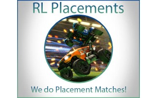 RL Placement Matches