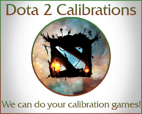 Calibration Matches Boost