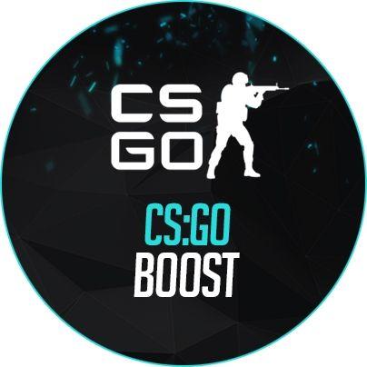 e96e3ab44d5e7f CS GO Boosting - Get to any rank with ProBoosting.net