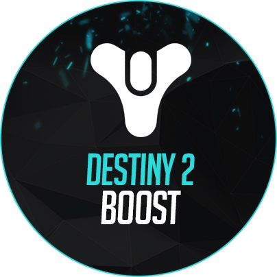 Destiny 2 Boost | Fast and Reliable PvP/PvE Quest and Raid Boosting