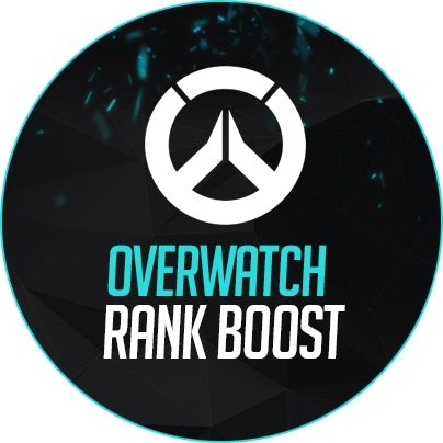 Overwatch Boosting - Fast Skill Rating Boost - ProBoosting net