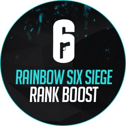 Armoured Vehicles Latin America ⁓ These Rainbow Six Siege Ranks Settings
