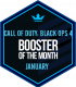 CoD: Black Ops 4   Fast and Reliable Leveling, Win Boosting